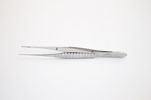 GILLIES DISSECTING FORCEPS